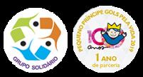 Bassani apoia: Grupo Solidário e Hospital Pequeno Príncipe