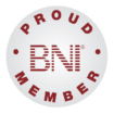 BNI - Business Network International